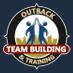 http://www.kentteambuilding.com/wp-content/uploads/2020/04/partner_otbt.png